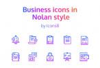 nolan_icon_01