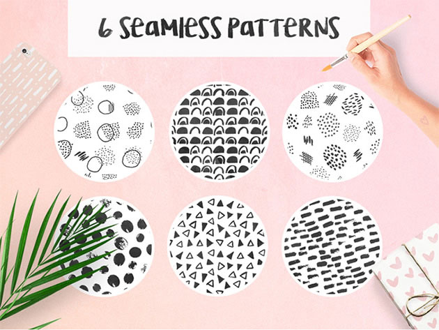 seamless_pattern01