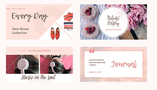 sns_pink3