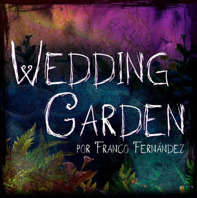 Wedding+Garden+free+font_01