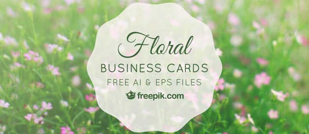 Cover_flowers_business_cards