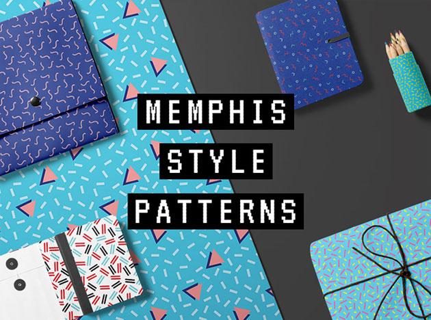Memphis_top