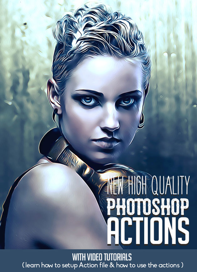 Ps_actions01