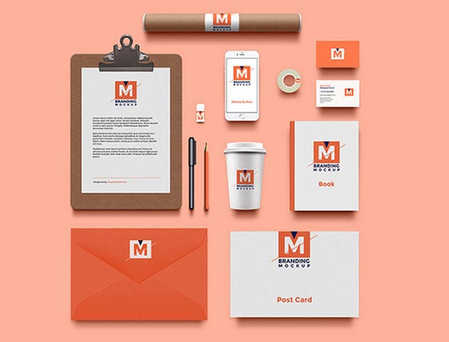 businesscards_02