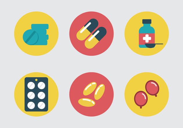circle-medicine-icons_top