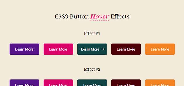 css-button-libraries-02