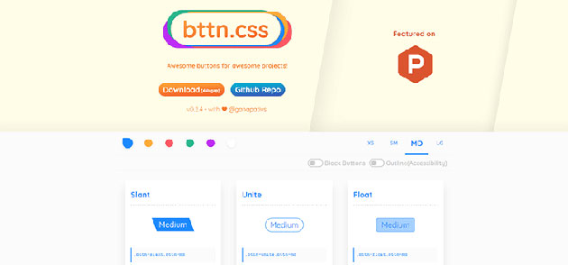 css-button-libraries-top
