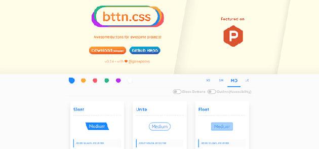 css-button-libraries-top