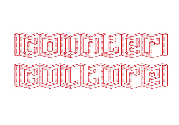 Counter+Culture+free+font_03