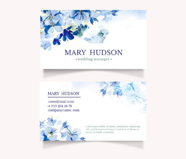 floral-business-card01