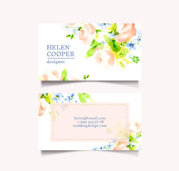 floral-business-card02