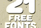 free_fonts_for_designers0606