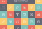 icondesigns-top