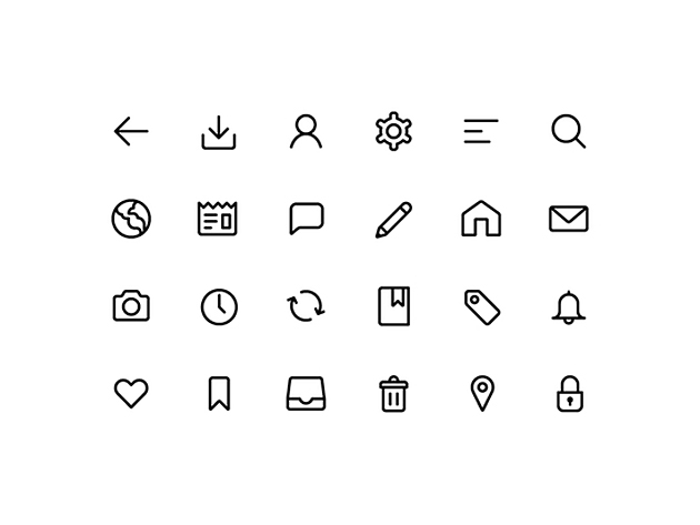 lineicons7