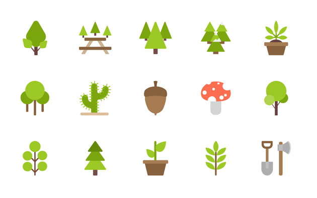 nature-icons-02