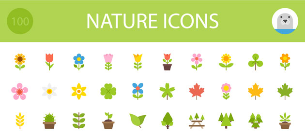 nature-icons-top