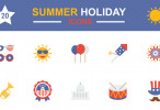 summer-holiday-icons_01