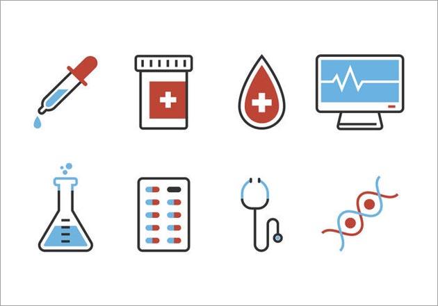 syringe-icons02