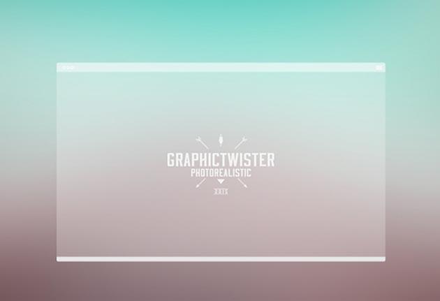 webbrowsermockups_top