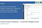 wp-widget-plugins-top