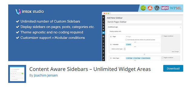 wp-widget-plugins-top