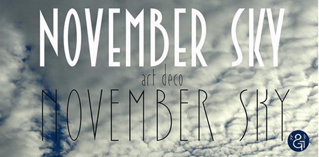 12_November-Sky-Demo-Typeface_02