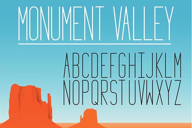 1_Monument-Valley-Font_top