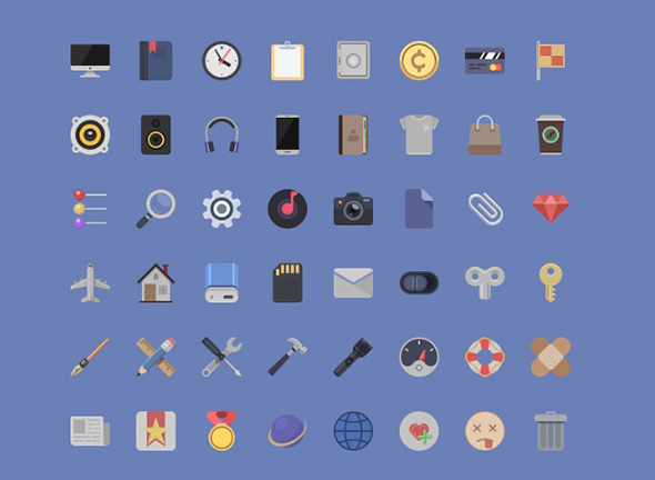 Material-Design-Icons-in-Free-PSD_02