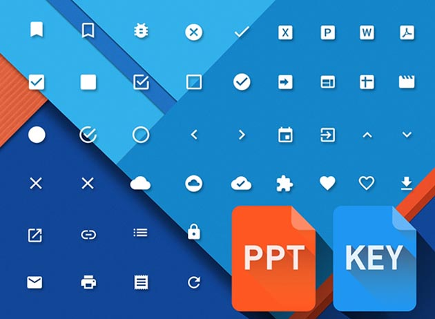 Material-Design-Powerpoint-Keynote-Icons_01