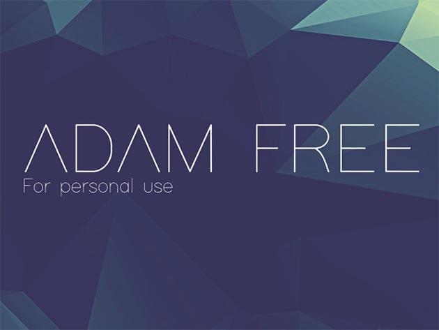 adam_top