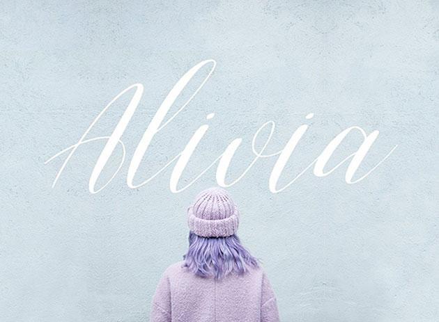 ff_Alivia04