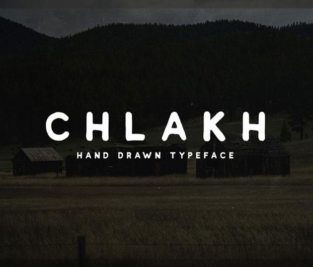 ff_Chlakh02