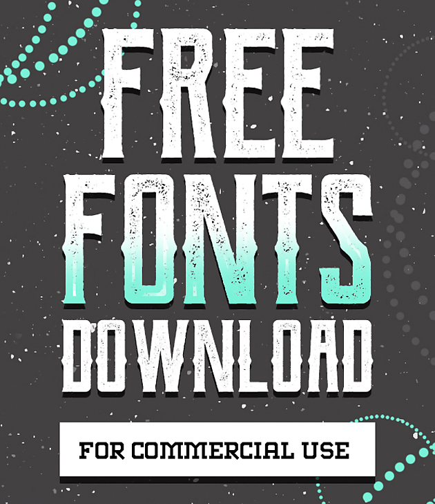 fresh-free-fonts-for-designers01