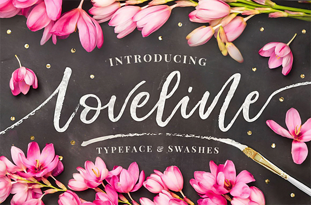 fresh-free-fonts-for-designers02