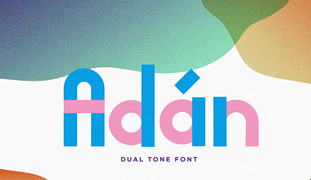 fresh-free-fonts-for-designers04