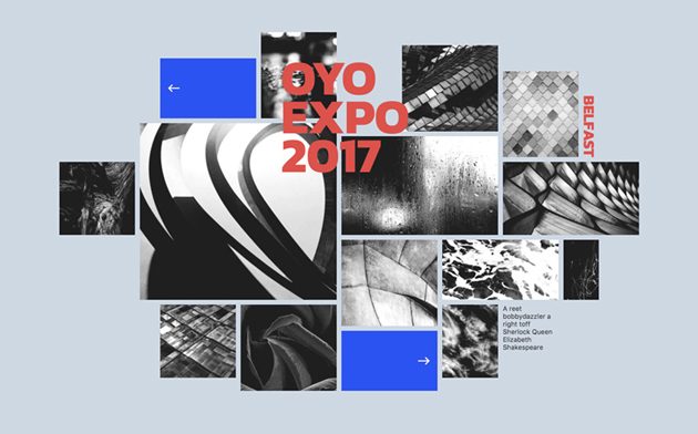 gridLayout-slideshow01