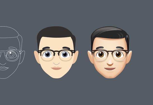 making-of-an-emoji2