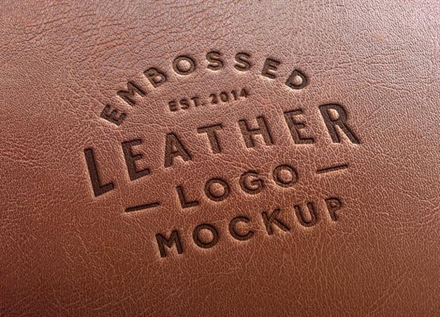 mock_up_logo_01