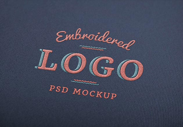 mock_up_logo_top