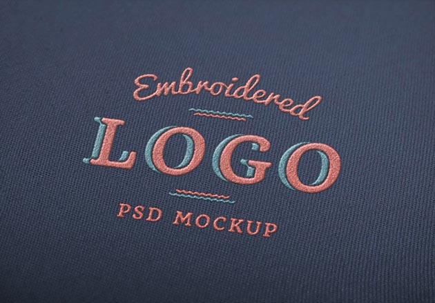 mock_up_logo_top