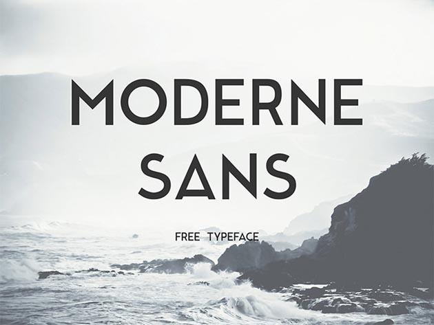 modern-sans_02