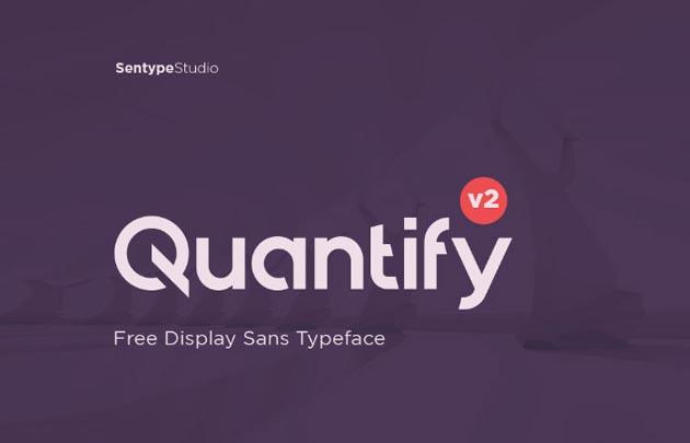quantify_03