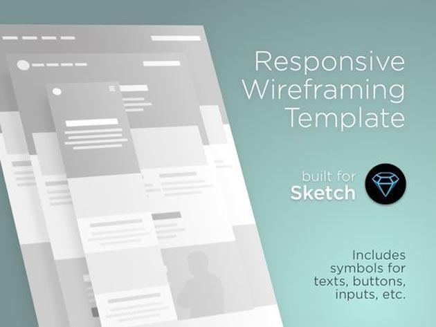 webdesignfreebies2