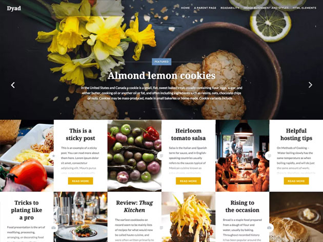 wordpresstheme9_04
