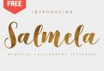 23-fresh-free-fonts1