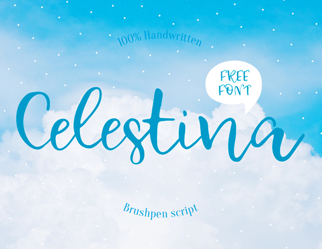 23-fresh-free-fonts3