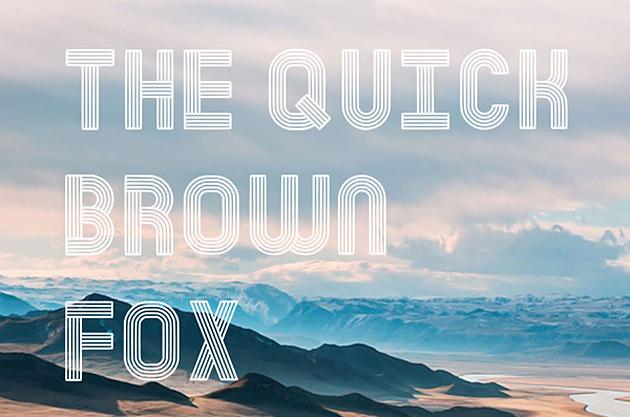 23-fresh-free-fonts4