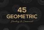 Geometric01