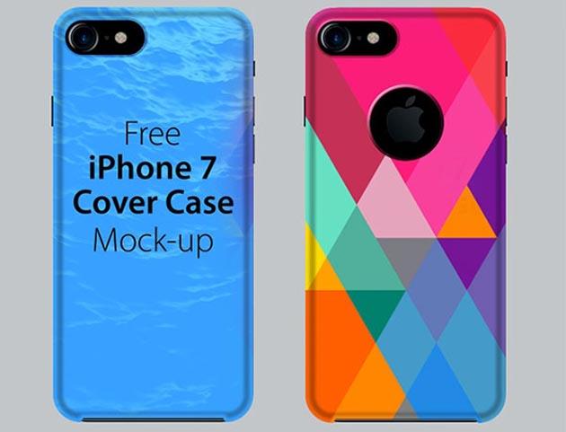 iPhone-7-Case-Mockup_01