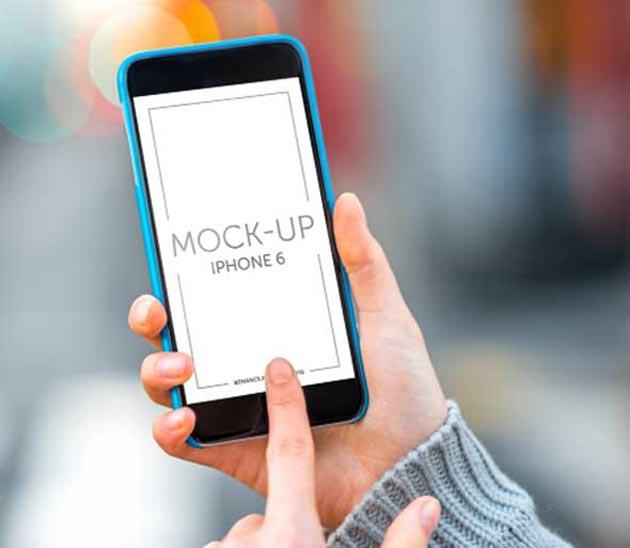 iPhone-7-Case-Mockup_02